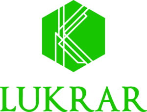 Lukrar Marketing Digital